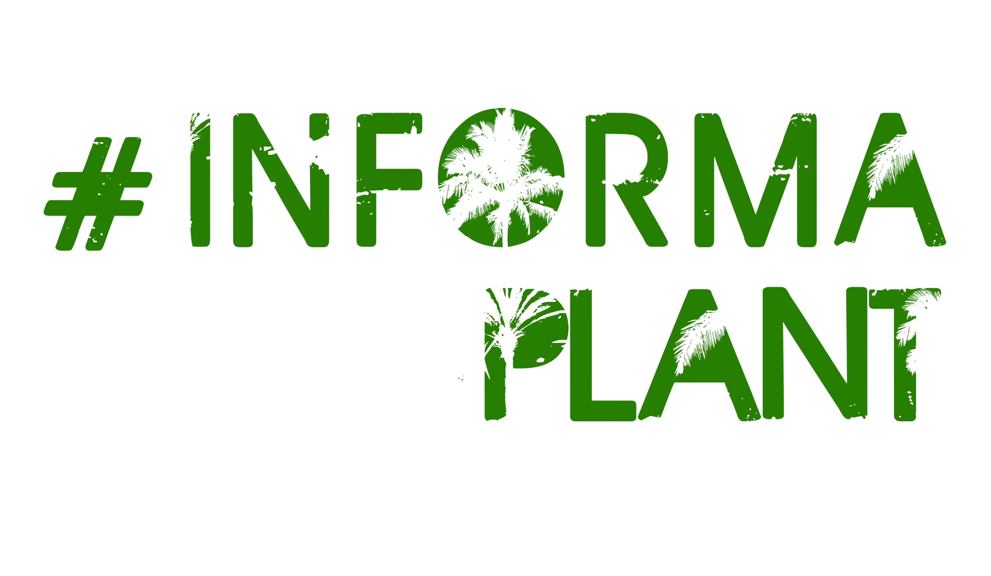 Logo informa Plant ok